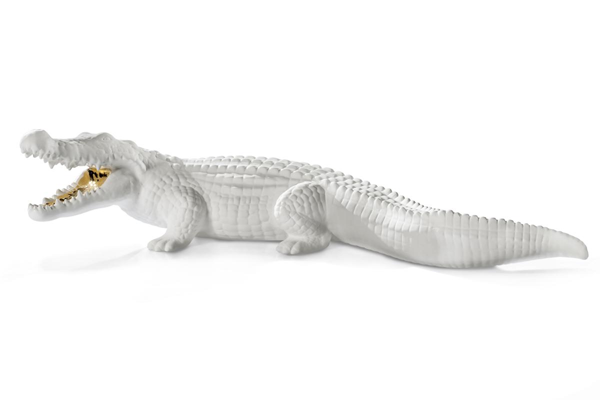 avery ceramic animals agenzia del contemporaneo